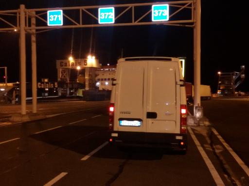 trasporti-dedicati-espressi-porto-calais