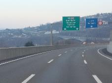 trasporti-dedicati-espressi-Svizzera