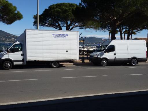 trasporti-dedicati-espressi-Saint-Tropes