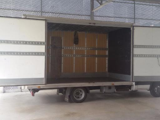 carico-laterale-furgone
